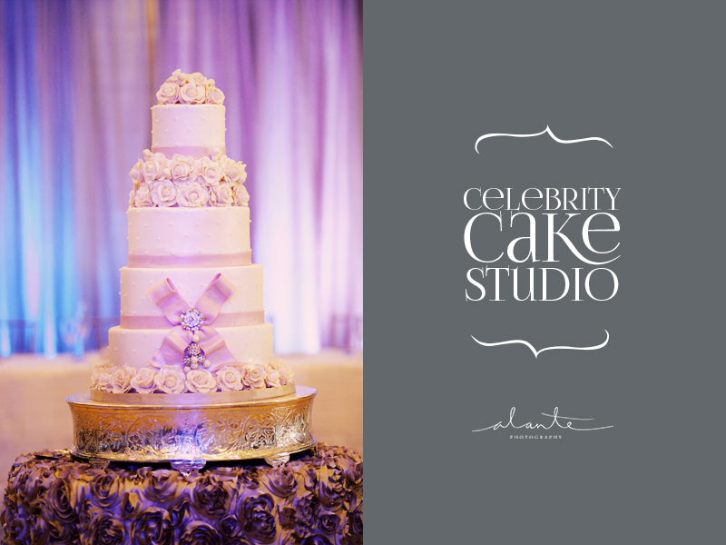 I want cakes from @LaurasBakery! It's not too much to ask ...